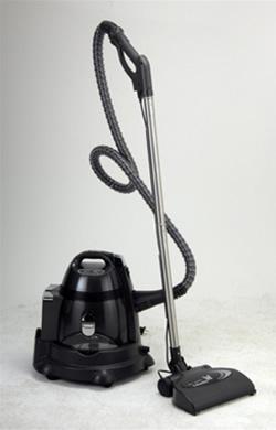 Libelle Sağlık Temizlik Robotu