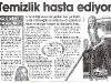 gazete_haber_1