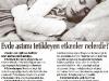 gazete_haber_3