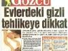 gazete_haber_4